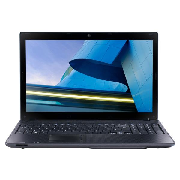 Acer Aspire 5552G -P343G25Mnkk