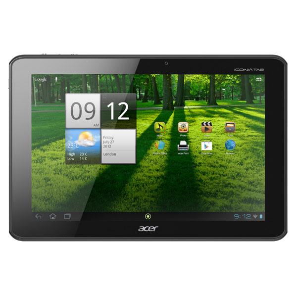 Acer 7 инструкция iconia tab по эксплуатации a1-713hd