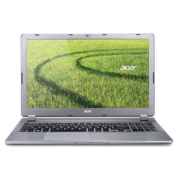 Скачать инструкцию Acer V5-572G-53336G50aii NX-maker-008 на русском языке