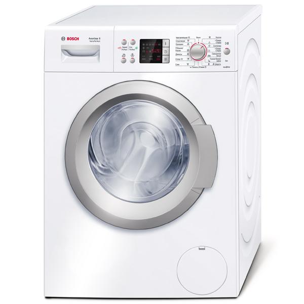 инструкция стиральная машина bosch avantixx 7