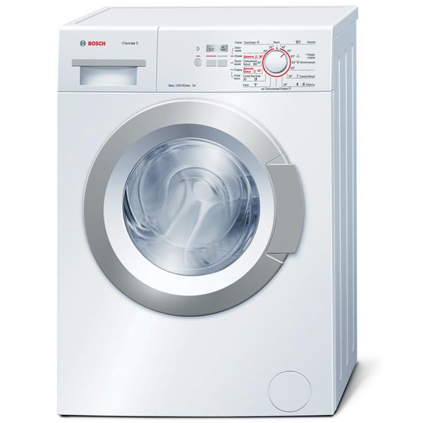 Bosch classixx 5 manual