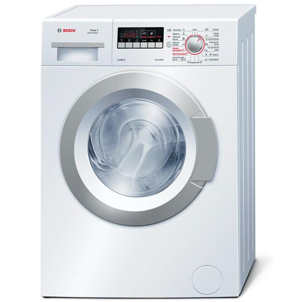 Bosch maxx 5 инструкция скачать