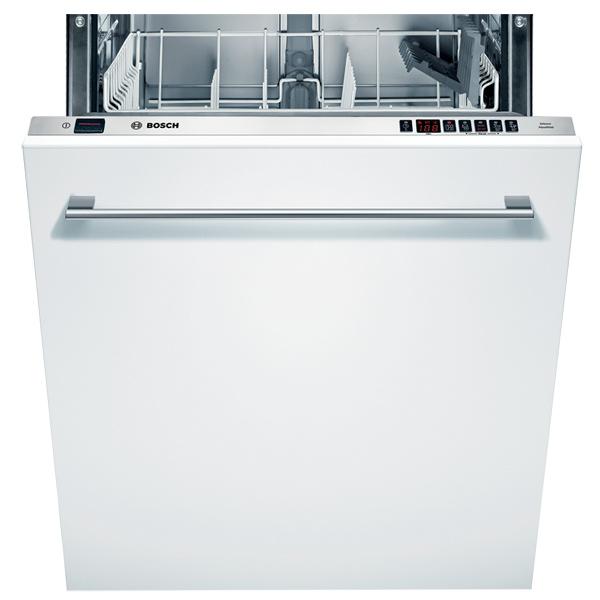 Инструкция По Монтажу Встраиваемой Посудомоечной Машины Bosh