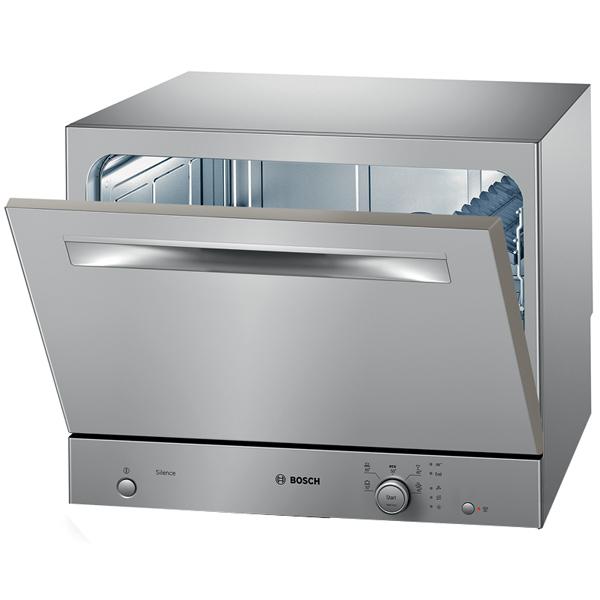 Инструкция для посудомоечной машине bosch