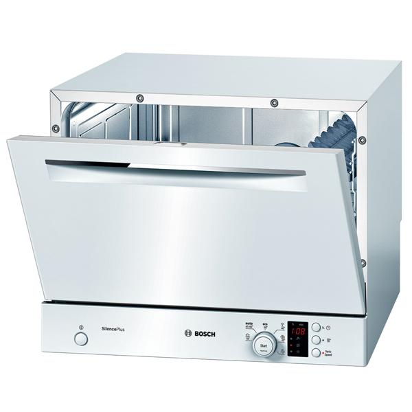 Инструкция по использованию посудомоечную машину