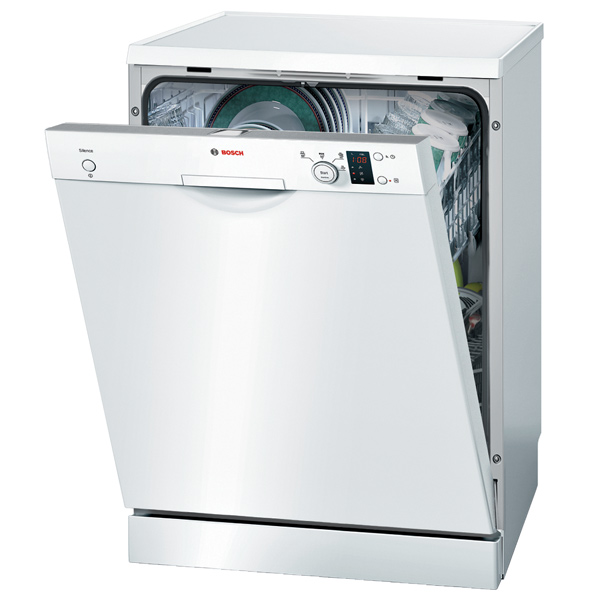 Инструкция по эксплуатации машины посудомоечной