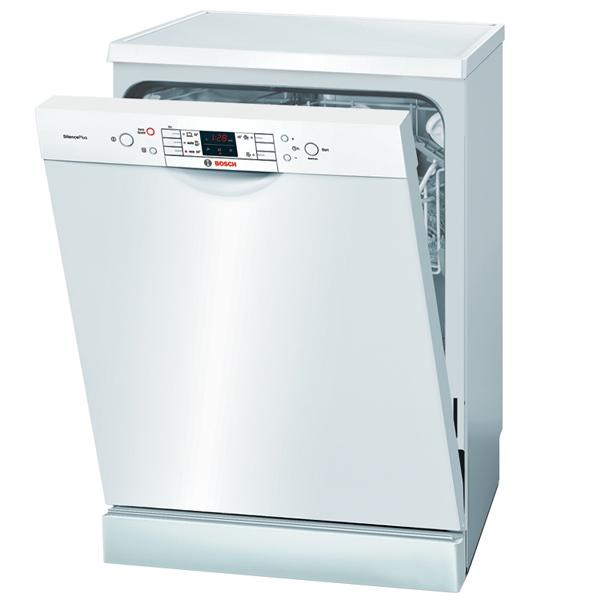 Инструкция по посудомоечной машине