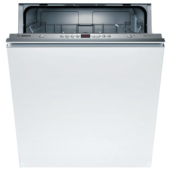 Встраиваемая Посудомоечная Машина Бош Инструкция По Применению