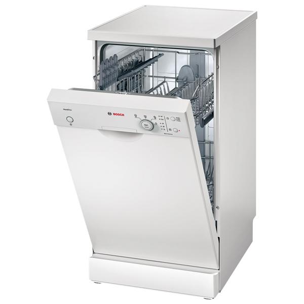 Инструкция посудомоечной машины bosch sps