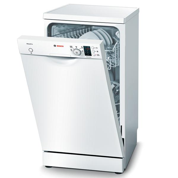 Инструкция на русском языке на посудомоечную машину