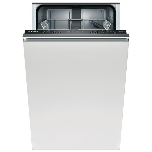 Инструкции по пользованию посудомоечной машины