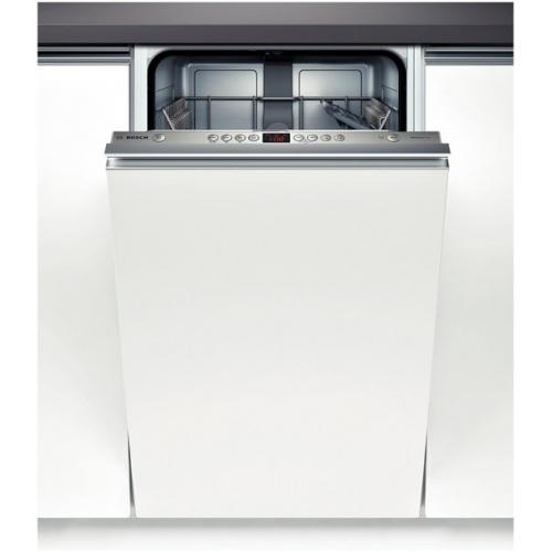 инструкция к посудомоечной машине bosch spv43m10eu