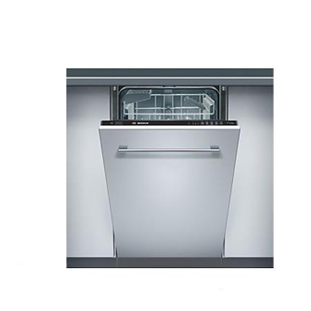 посудомоечная машина bosch srv43m13eu инструкция