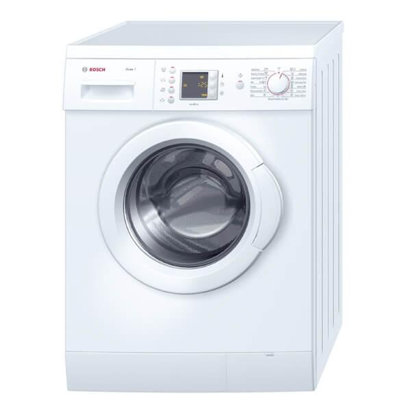 Инструкция для стиральной машины bosch was 20442 oe