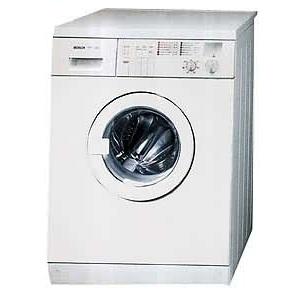 Инструкция по эксплуатации стиральной машины bosch wff 1201