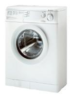 стиральная машина канди alise 842 k инструкция