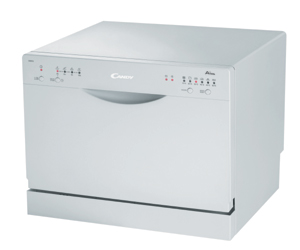 Посудомоечная Машина Candy Cdcf 6 07 Инструкция - фото 4