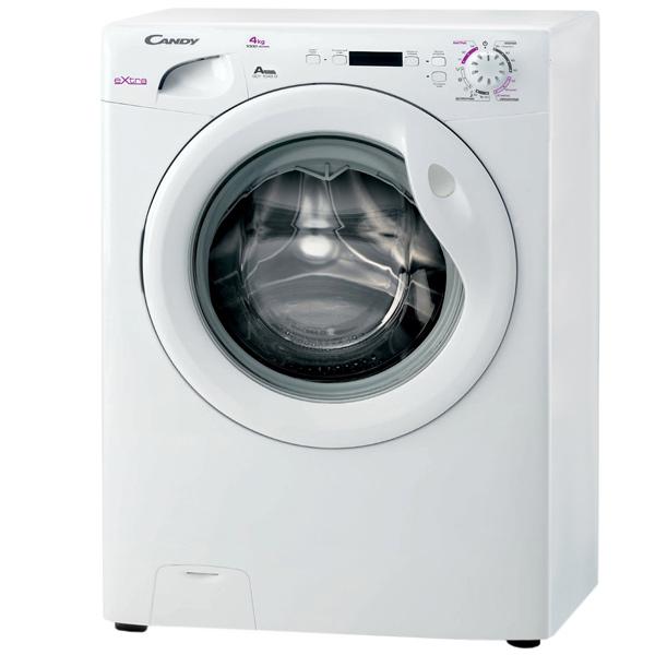 Инструкция candy grand стиральная машина