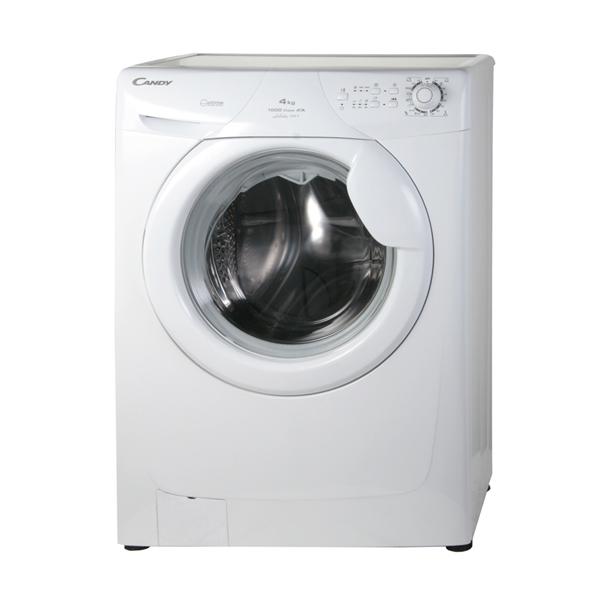 Инструкция машина стиральная автомат