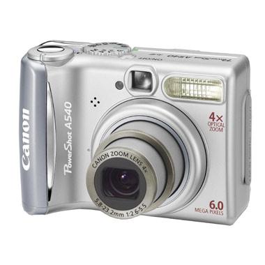 фотокамерой работы canon а550 инструкция