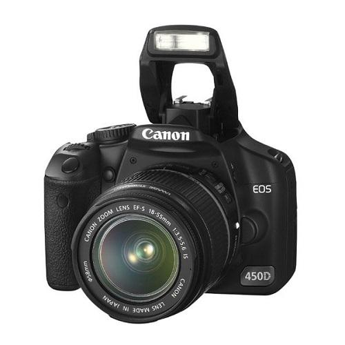 Canon Eos 400d инструкция на русском - фото 9