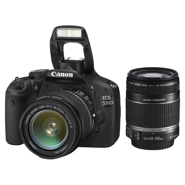 Инструкция к фотоаппарату canon eos 550d на русском