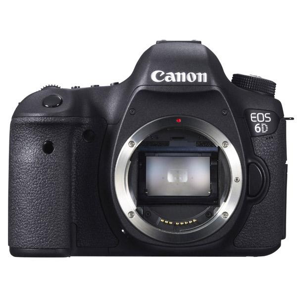 Инструкция canon eos 6d скачать