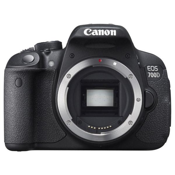 Canon 1200 инструкция на русском - фото 3