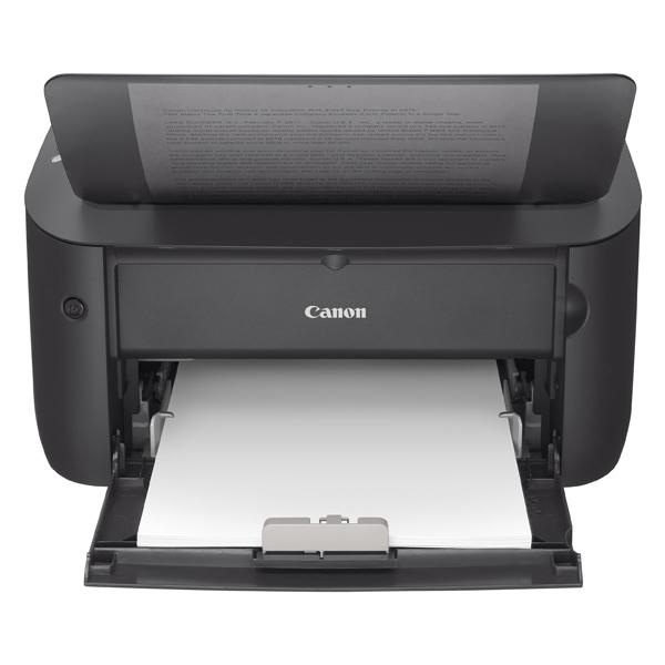 Инструкцию принтера canon