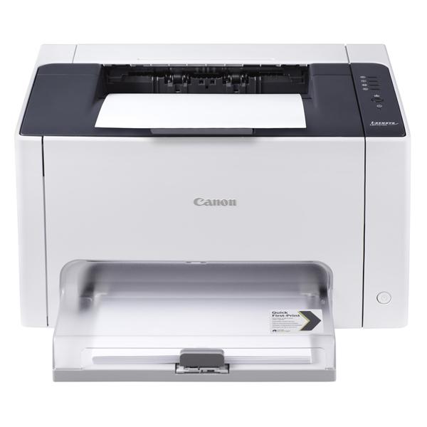 скачать программу для принтера кэнон - фото 5