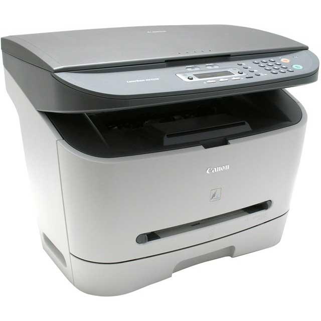 Как принтер сделать виртуальным 26