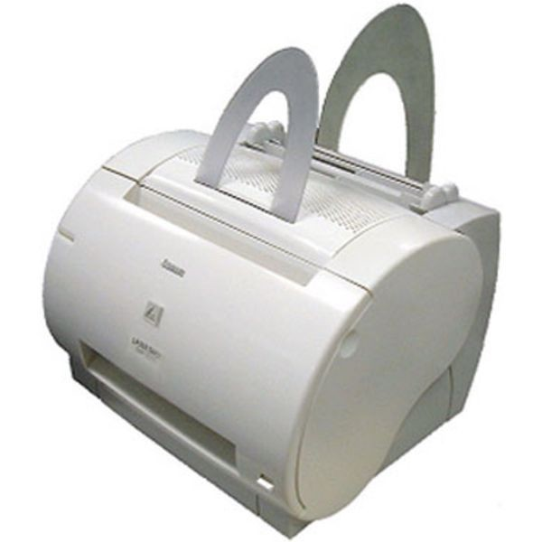 file stampante canon laser shot lbp 1120
