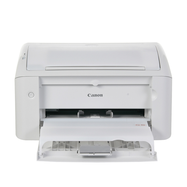 Canon i-sensys lbp3010-lbp3010b printer driver download | printer.