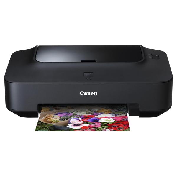 скачать программу для принтера кэнон - фото 7