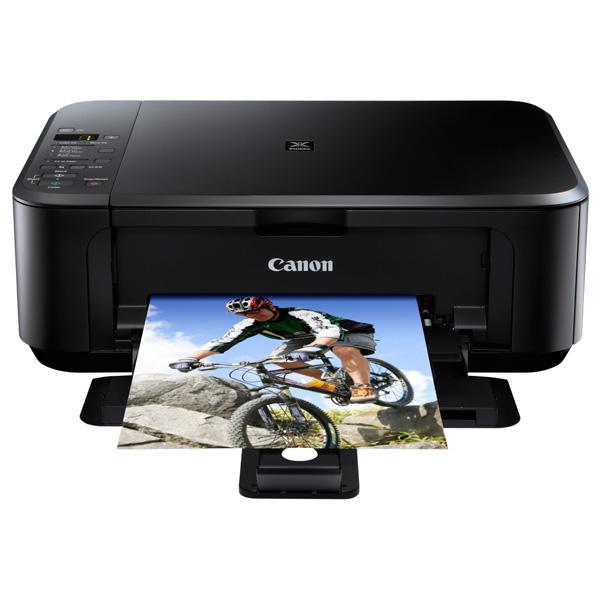 драйвер для принтера Canon Mg2140 скачать - фото 3