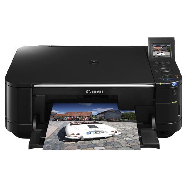 Canon pixma mp800 инструкция