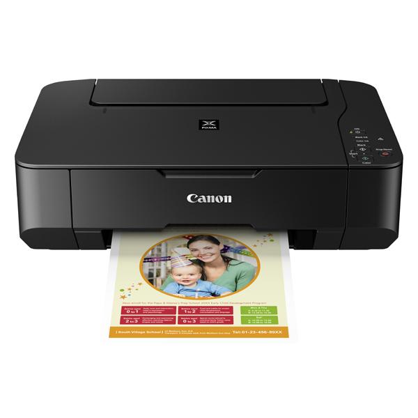 скачать инструкция по эксплуатации принтера canon мр 230