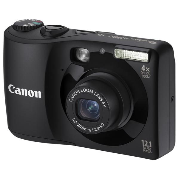 Canon 1200 инструкция на русском - фото 2