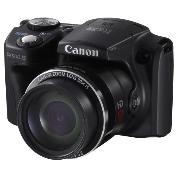 Инструкция для фотокамеры canon sx is