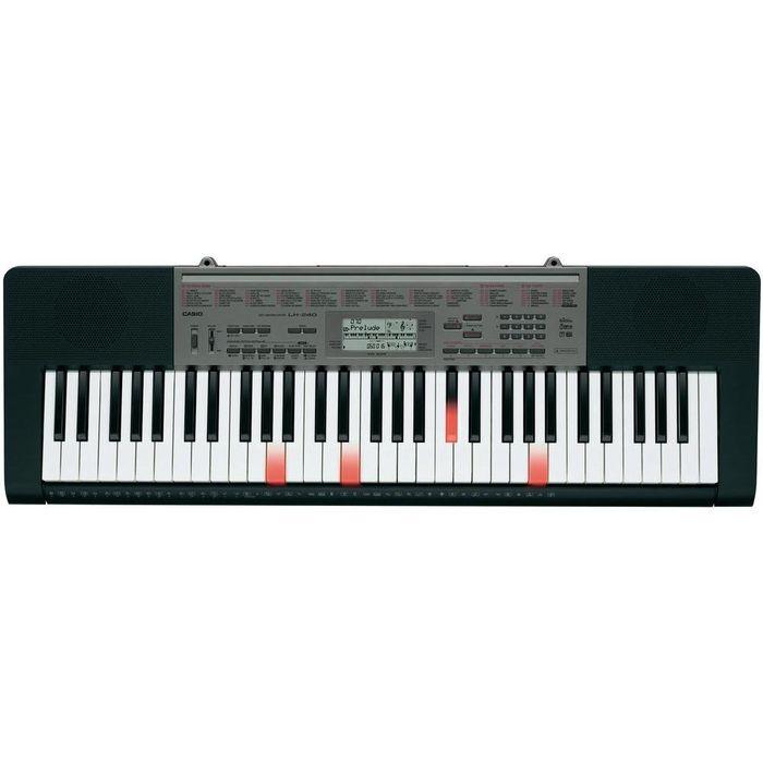 electronic keyboard инструкция на русском читать