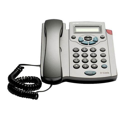 Телефон D-link Dph-150s Инструкция По Применению - фото 3