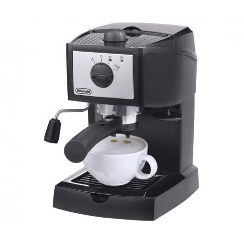 для кофеварки - Инструкция