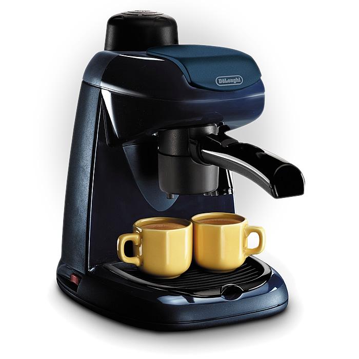 Кофеварка Delonghi Ec7 инструкция по эксплуатации