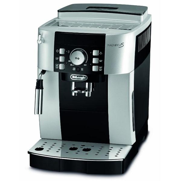 кофемашина Delonghi Ecam 22.110 Sb инструкция - фото 4