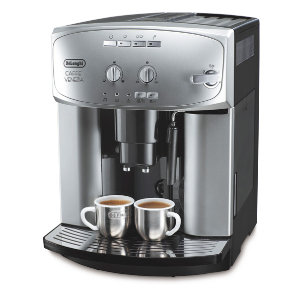 Инструкции кофеварки delonghi