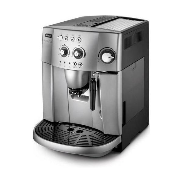 delonghi caffe corso instructions
