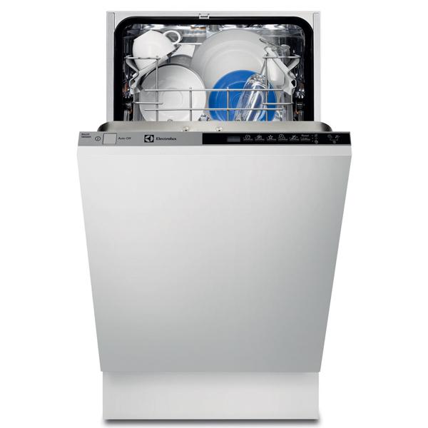 Посудомоечные Машины Electrolux Esl 6251 Инструкция По Эксплуатации