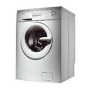 стиральная машина электролюкс ewf 1030 инструкция