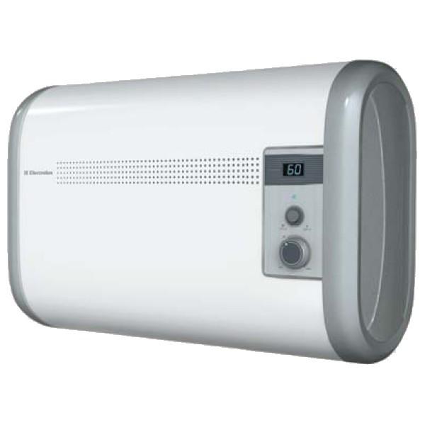 Внешний вид водонагревателя Electrolux EWH 50 Centurio