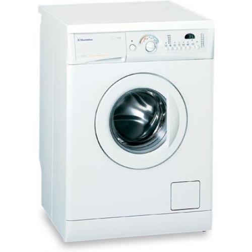 стиральной машине к 1000 инструкция ews электролюкс
